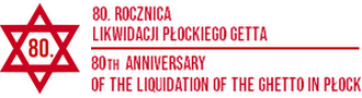 THE JEWS OF PŁOCK 1939-1945 – an online exhibition